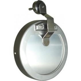 Régulateur de tirage - diamètre 150 mm TEN