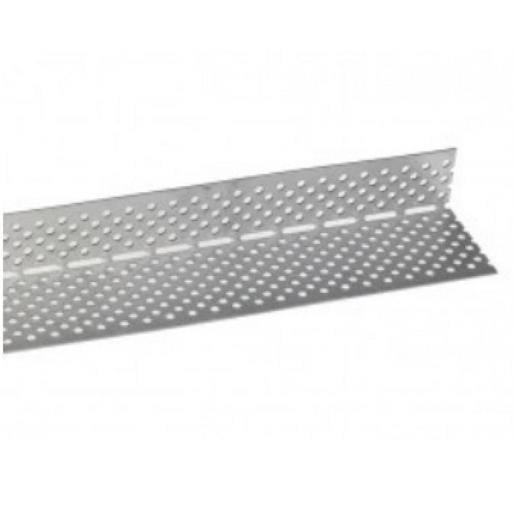 grille anti rongeurs gar simpson strong tie bricozor. Black Bedroom Furniture Sets. Home Design Ideas