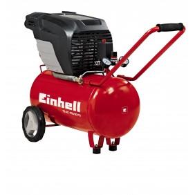 Compresseur 2400 W TE-AC 400/50/10 EINHELL