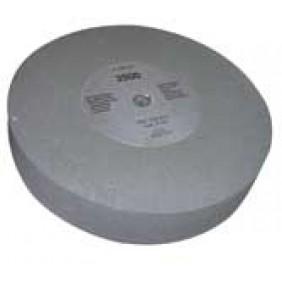 Meule corindon pour meule à eau AFF250 LEMAN