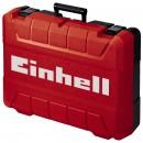 Mallette de rangement pour outils - E-Box M55 - Taille M EINHELL