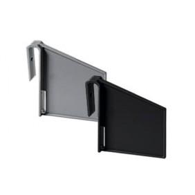 Séparateur pour cloison Systema - pour tiroir Office HETTICH