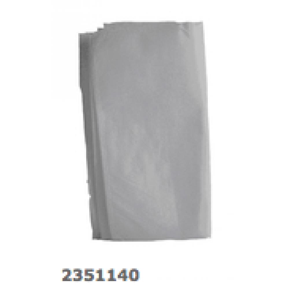 filtre textile pour aspirateur eau et poussi re einhell. Black Bedroom Furniture Sets. Home Design Ideas