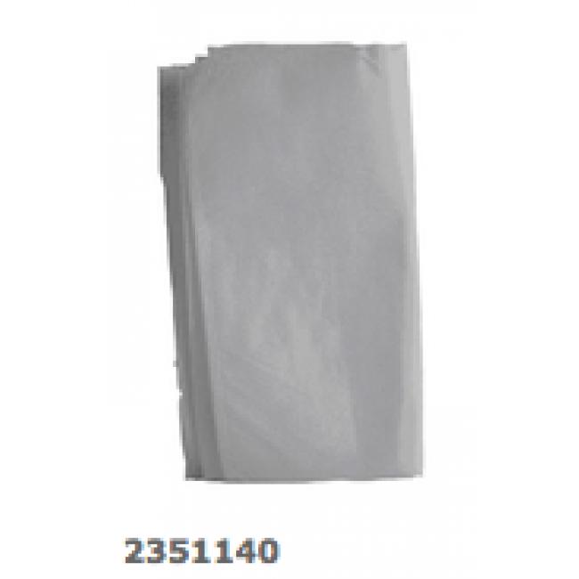 Filtre textile pour aspirateur eau et poussière EINHELL