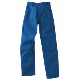 Pantalon de travail - Work First LAFONT