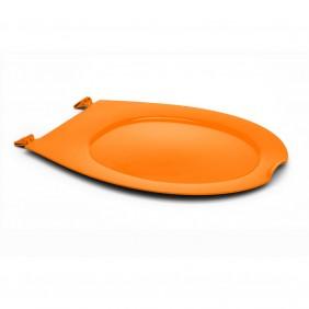 Abattant wc clipsable - 100 % hygiénique PAPADO