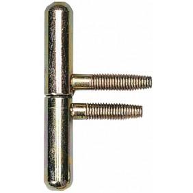 Fiches complètes nœud rond 085-diamètre 13mm OTLAV
