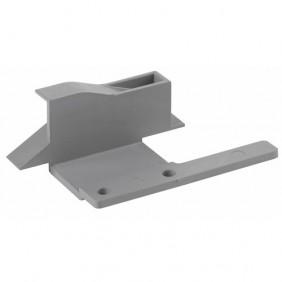 Came de verrouillage pour tiroir MultiTech HETTICH