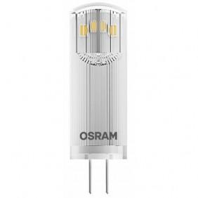 Lampe LED capsule G4 - Parathom OSRAM