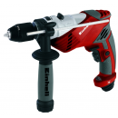 Perceuse à percussion 650 W RT-ID 65 EINHELL