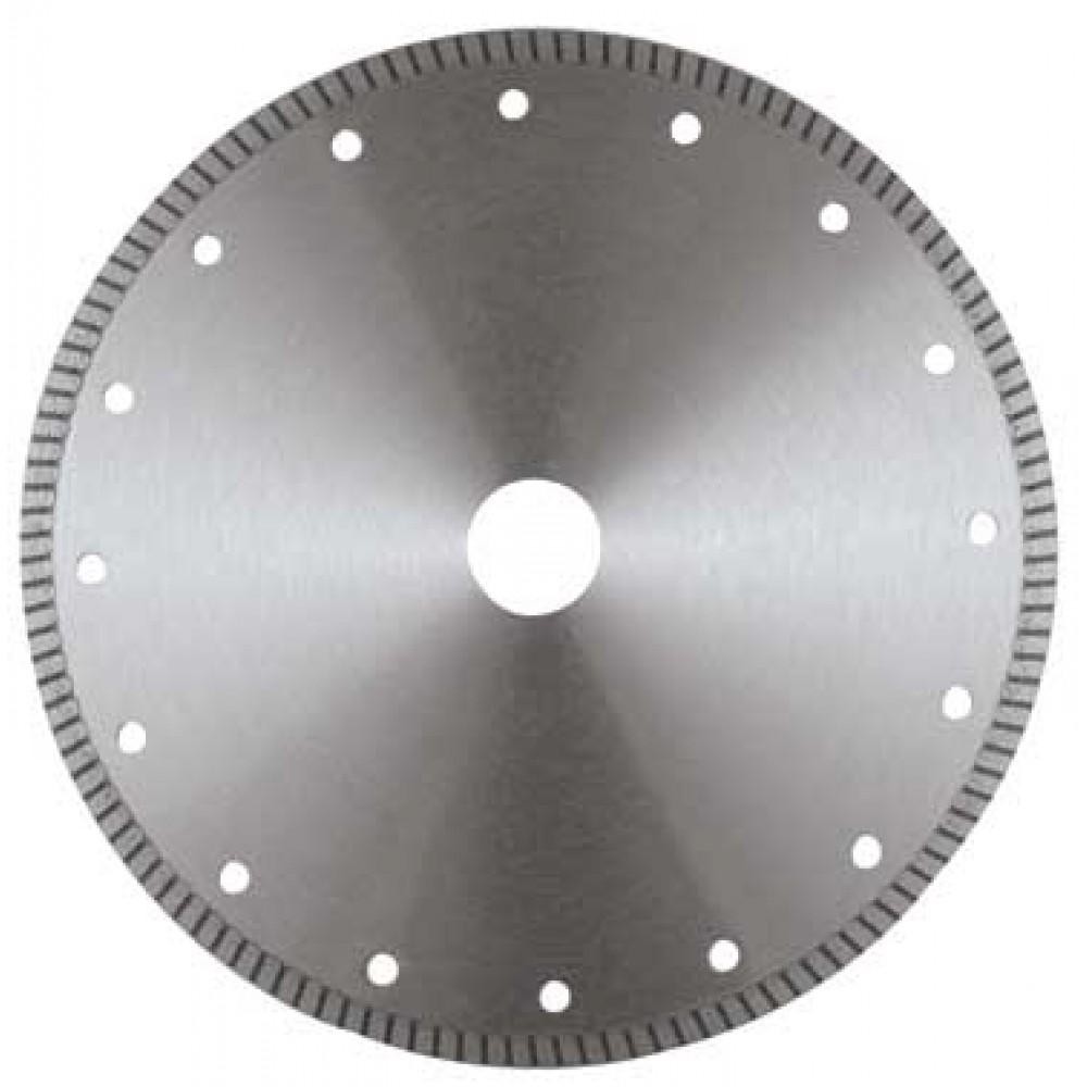 Disque jante 200 mm pour coupe carrelage sce200 leman bricozor - Disque coupe carrelage 180 mm ...