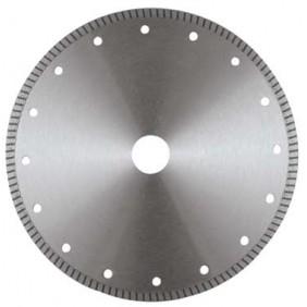 Disque jante 200 mm pour coupe carrelage SCE200 LEMAN