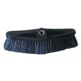Brosses de lavage en crin souple - monture 30 cm BROSSERIE THOMAS