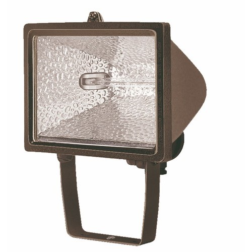 projecteur halogene achat projecteur halogene achat entre pro. Black Bedroom Furniture Sets. Home Design Ideas