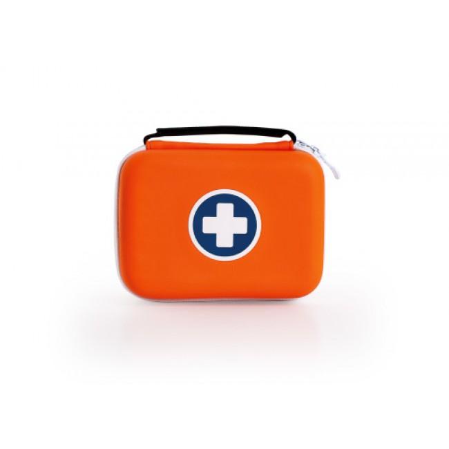 Savebox Mini 1-5 personnes ESCULAPE