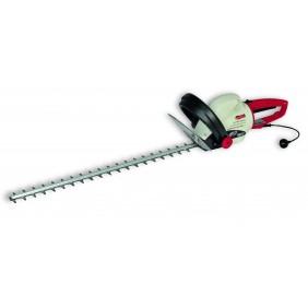 Taille haie électrique - 700 W - longueur de coupe 67 cm - THB770 YVAN BÉAL