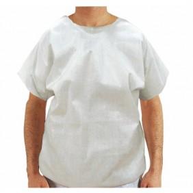 Kit sous vêtements Amiante - 200 pièces