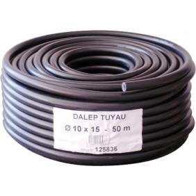 Rallonge tuyau - pulvérisateur et groupe de pulvérisation DALEP