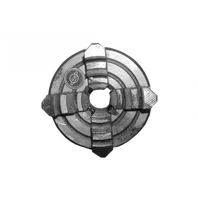 Plateau 4 machoires pour tour à métaux MTB/BT-ML 300 EINHELL
