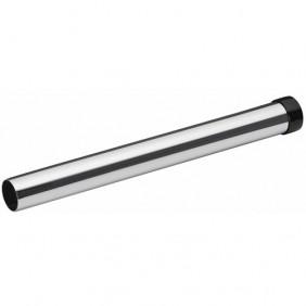 Tube inox 35mm pour aspirateur NT KÄRCHER