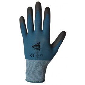 Gants de protection - Captain Dexterity MANUSWEET