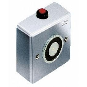 Ventouse électromagnétique pour sécurité incendie - EM 500 A DORMA