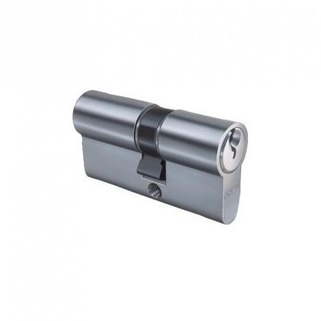 Cylindre simple et double varié à profil européen - 5 goupilles - C83 ABUS