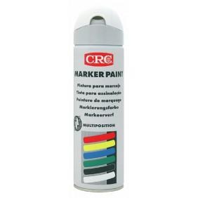 Peinture pour marquage provisoire CRC