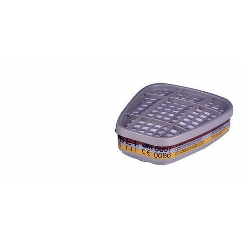 Filtres 6057 - A1 - B1 - E1