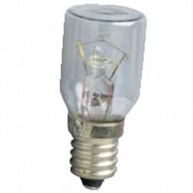 Lampe de rechange Plexo E10 pour interrupteur à voyant LEGRAND
