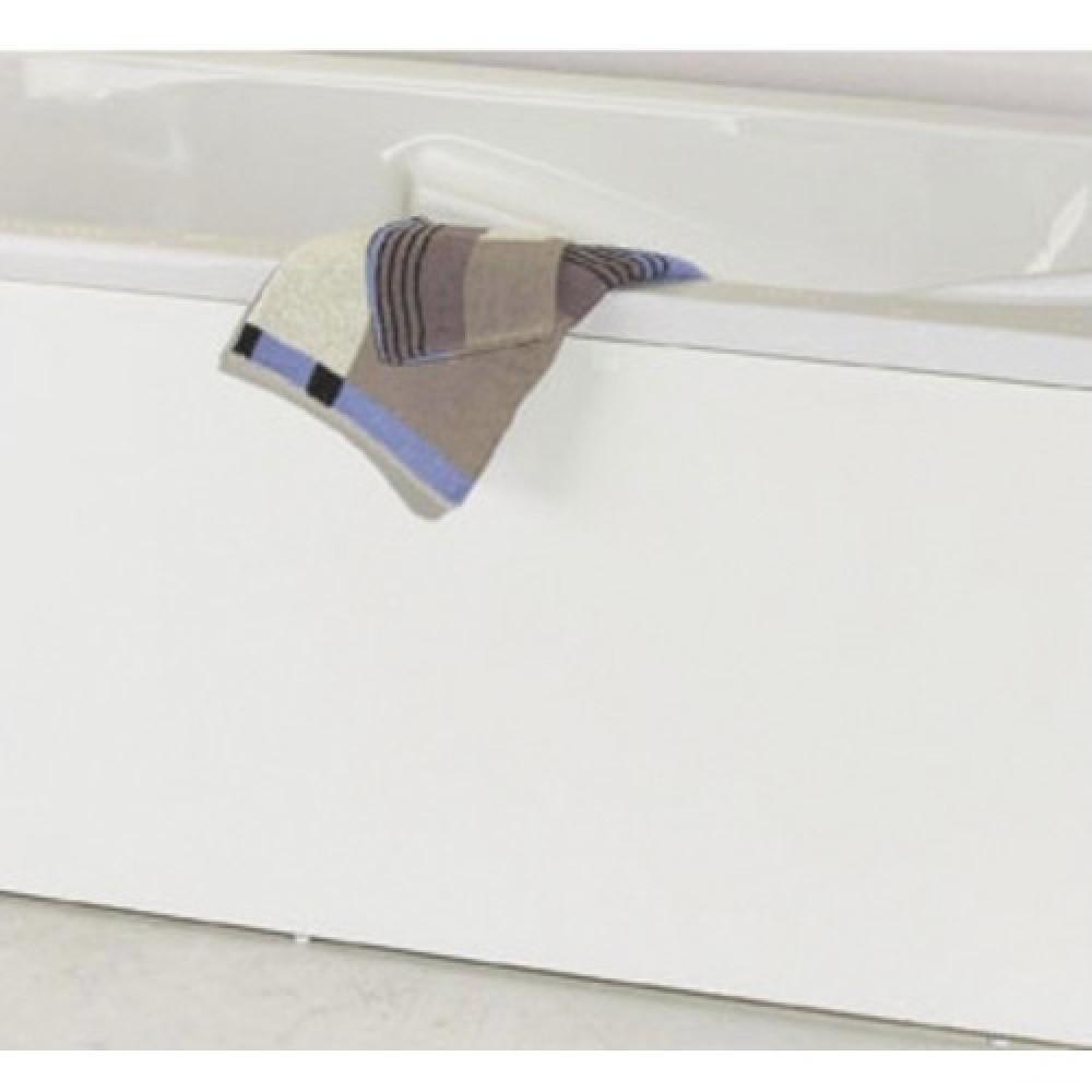 tablier de baignoire recoupable longueur 1700 mm. Black Bedroom Furniture Sets. Home Design Ideas