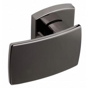 Poign e de porte pali re poign e porte appartement bricozor - Portes palieres appartements ...