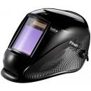 Masque de soudage - électro-optique - Flash BOLLÉ