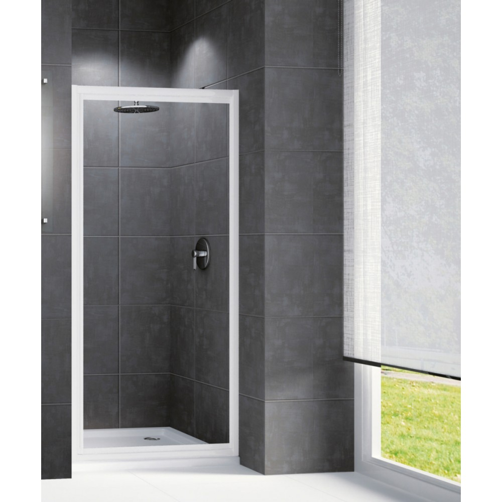 porte de douche 60 cm simple porte de douche en verre douche en cm porte de douche en verre. Black Bedroom Furniture Sets. Home Design Ideas