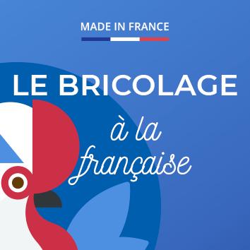 Boutique de Fabrication Française