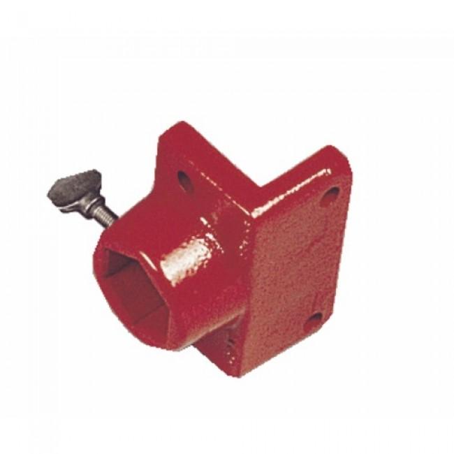 Socle - pour cintreuse de tubes de diamètre 8 à 22 mm VIRAX