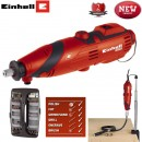 Outil multifonction 135 W TH-MG 135 E EINHELL