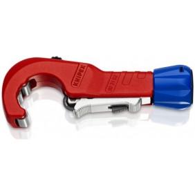 Coupe-tube TubiX® KNIPEX