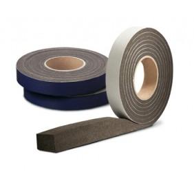 Joint d'étanchéité - bande adhésive pour menuiserie - Compriband® TRS TRAMICO