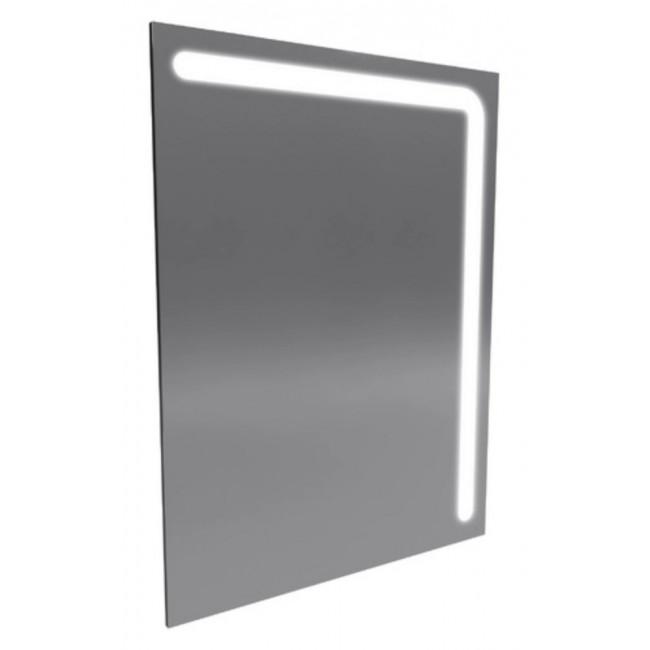 Miroir - 80x60x2,5 cm - Ready Led AURLANE