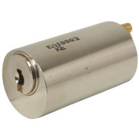 Cylindre pour adaptation et remplacement de cylindre existant - ExperT DORMAKABA