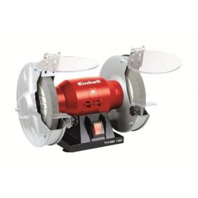 Touret à meuler - puissance 150 watts - TH-BG EINHELL
