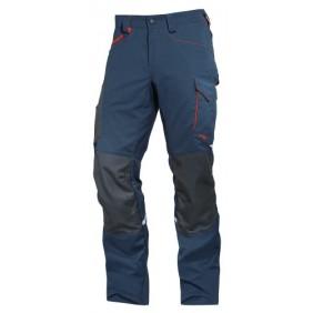 Pantalon de travail - régular - suXXeed UVEX