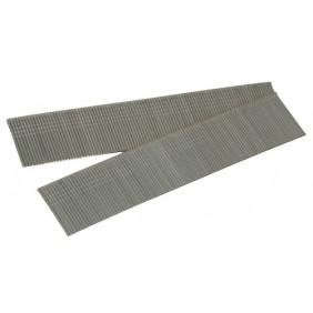 Pointes pour cloueuse - 1x1,25 mm - 5000 pièces Lacmé
