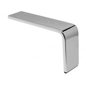 Pieds de meubles design MDN-D4 GTV