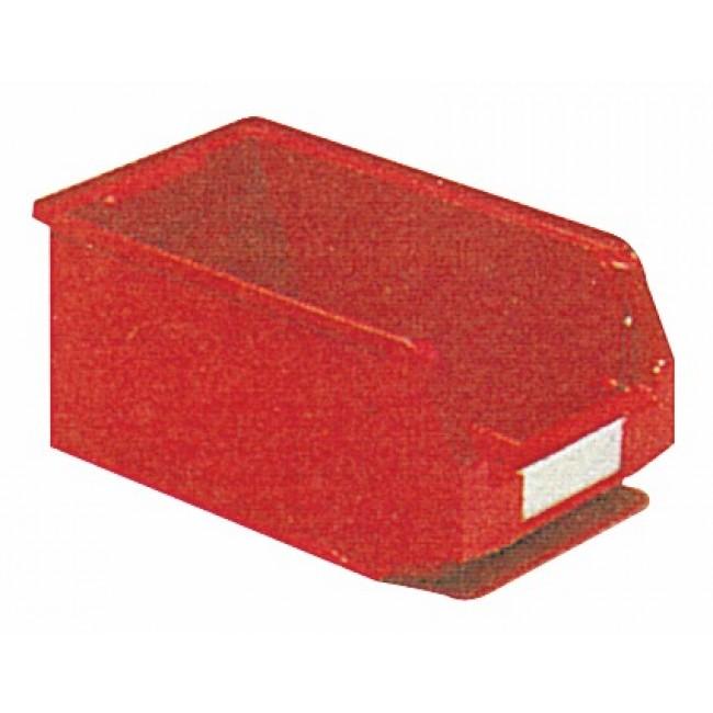 Bac de rangement en polyéthylène - 2,6 litres SCHAEFER