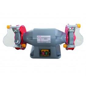 Touret à meuler 520W 150mm - DSM 150 HOLZMANN