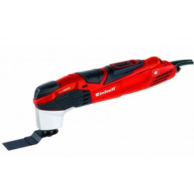 Outil multifonctions Multimaxx RT-MG 200 E EINHELL
