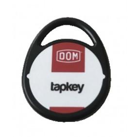 Badge pour cylindres électroniques Tapkey DOM
