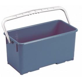 Seau 22 litres GILAC